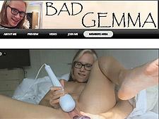 badgemma.com
