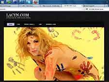 lacyn.com