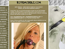 ropemodels.com