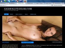 xxxhollytaylor.com
